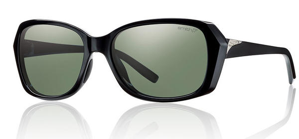 Smith Optics Facet - Women's