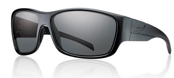 Smith Optics Frontman Tactical