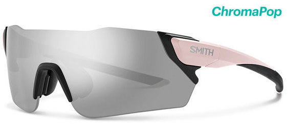 Smith Optics Attack