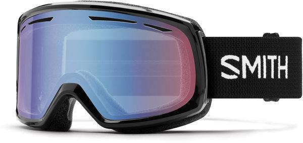 Smith Optics Drift