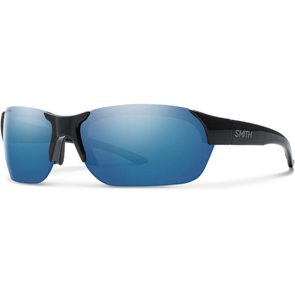 Smith Optics Envoy