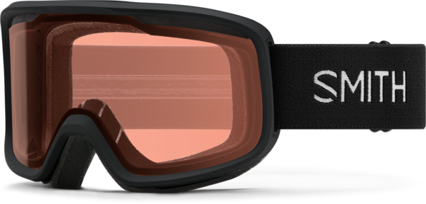 Smith Optics Frontier