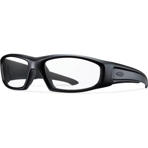 Smith Optics Hudson Elite