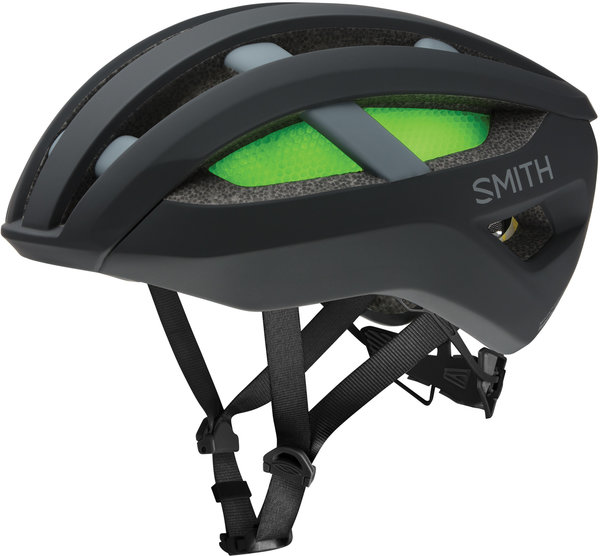 Smith Optics Network MIPS