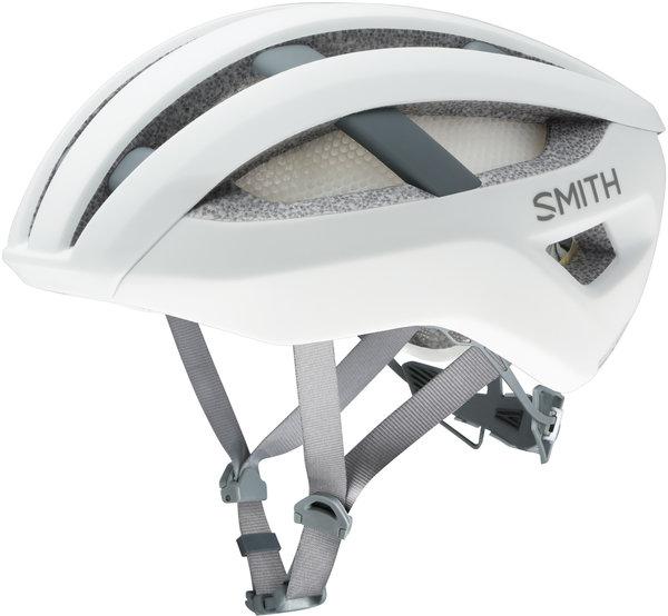 Smith Optics Network MIPS