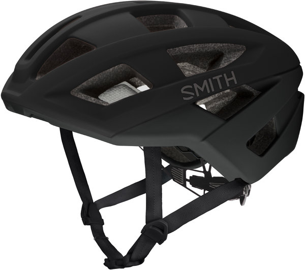 Smith Optics Portal MIPS