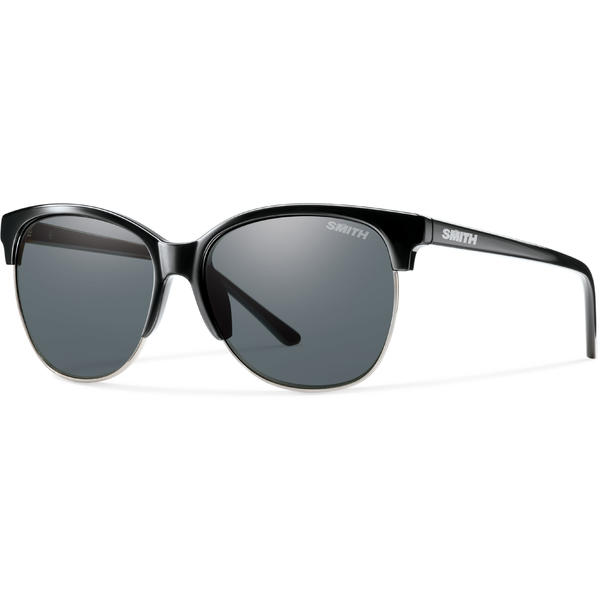 Smith Optics Rebel