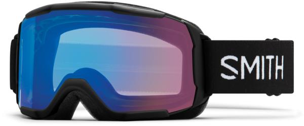 Smith Optics Showcase OTG