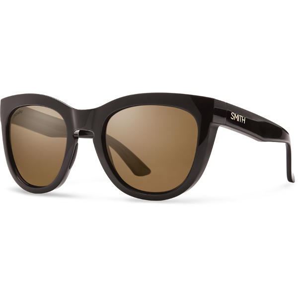 Smith Optics Sidney