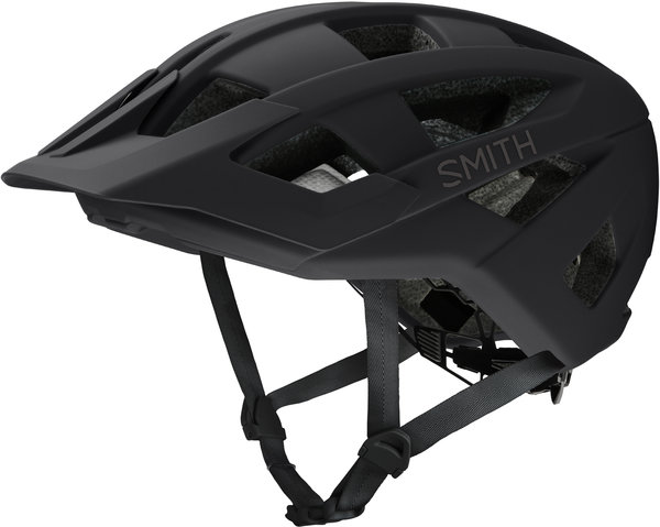 Smith Optics Venture MIPS Color: Matte Black