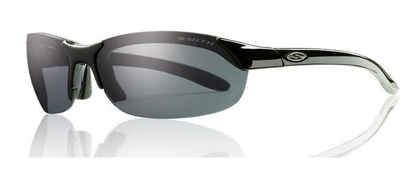 Smith Optics Parallel