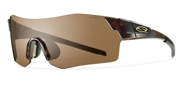Smith Optics Pivlock Arena