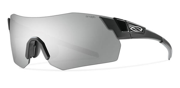 Smith Optics Pivlock Arena Max