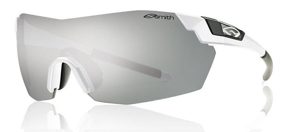 Smith Optics Pivlock V2 Max
