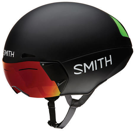 Smith Optics Podium TT MIPS