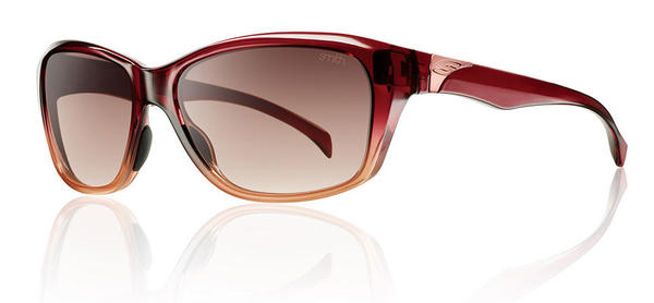 Smith Optics Spree - Women's