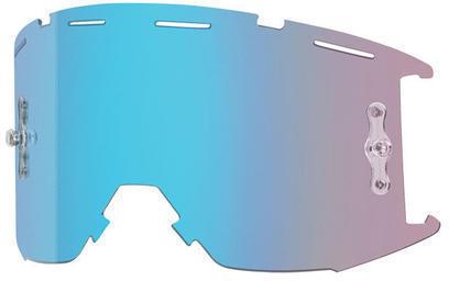Smith Optics Squad MTB Replacement Lens