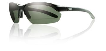 Smith Optics Parallel Max