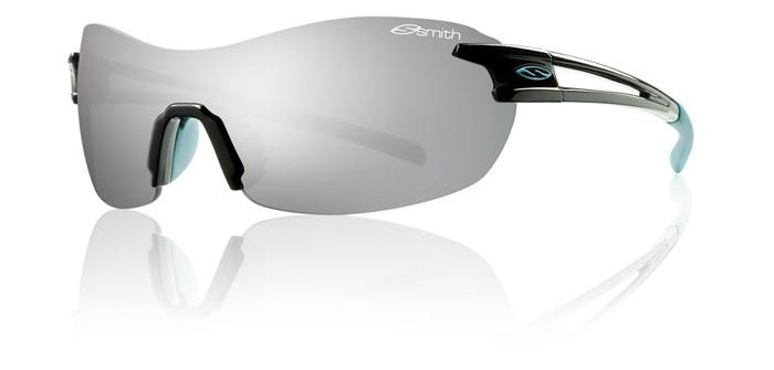 Smith Optics Pivlock V90