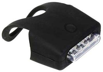 Sunlite 401 Griplite Taillight