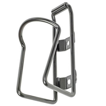 Sunlite ATB Bottle Cage Color: Black