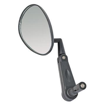 Sunlite Flex-Pro Bar End Mirror