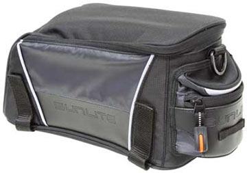Sunlite Rack Pack (Small)