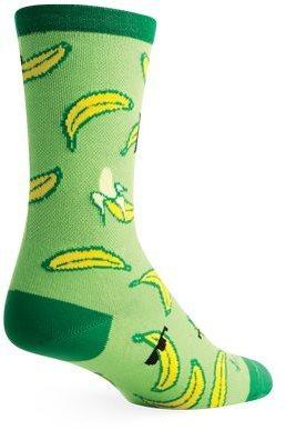 SockGuy Appealing