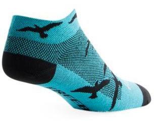 SockGuy Birds
