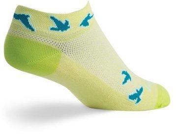 SockGuy Free Bird