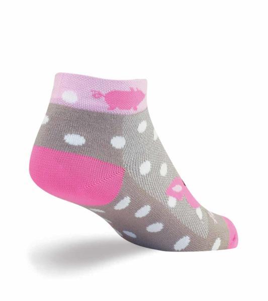 SockGuy I'm a Ham Socks - Women's