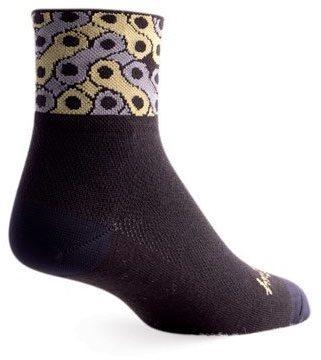 SockGuy Links