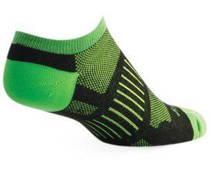 SockGuy Sprint