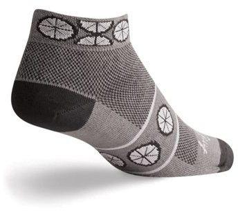 SockGuy Wheels