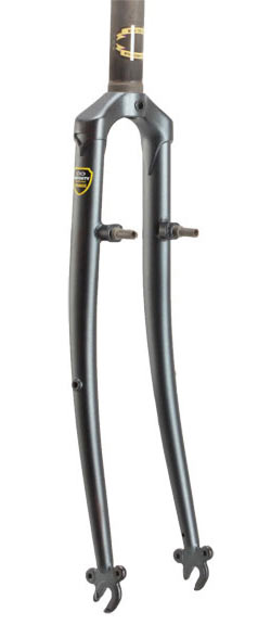 Soma Lugged Cross Fork