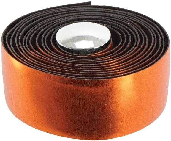 Soma Metallic Bar Tape