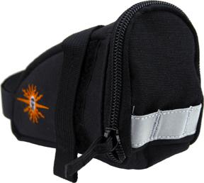 Soma Noe Seat Bag