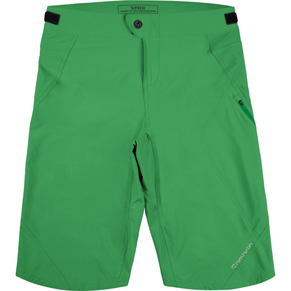 Sombrio Badass Shorts Color: Amazon