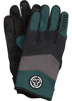Sombrio Cartel Gloves