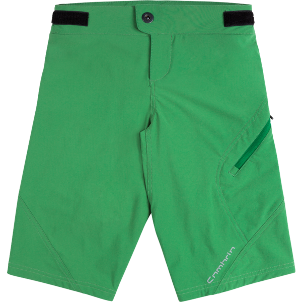 Sombrio Groms Badass Shorts Color: Amazon