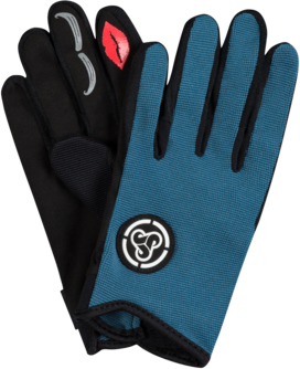 Sombrio Lily Gloves