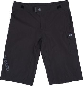 Sombrio Lowline Shorts