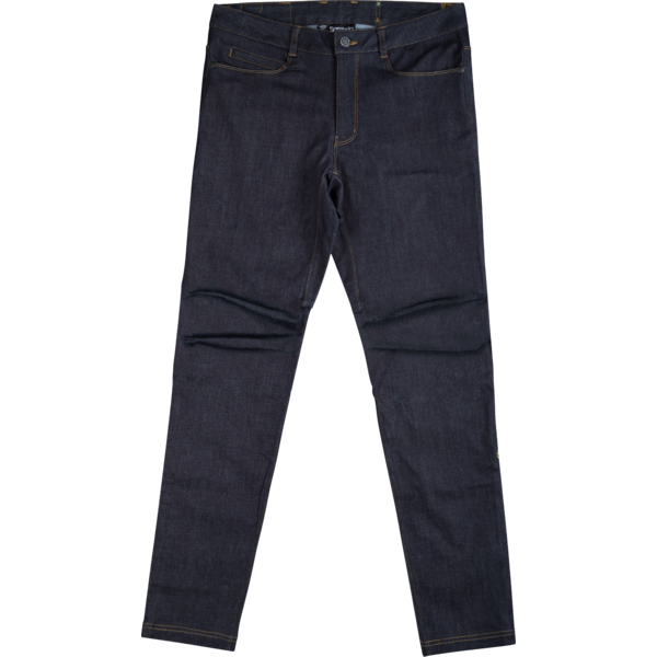 Sombrio Riff Jeans Color: Indigo Denim