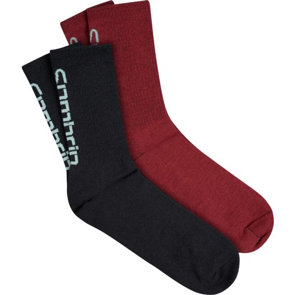 Sombrio Rival Socks