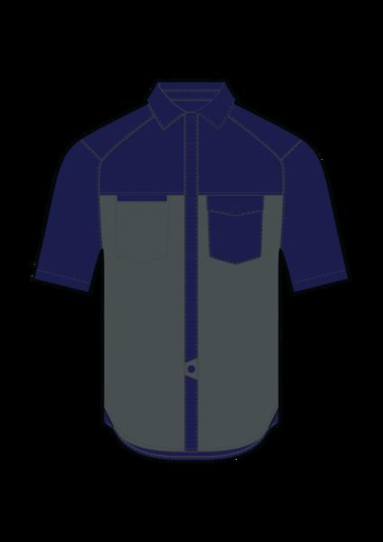 Sombrio Shore Shirt