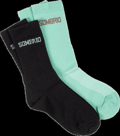 Sombrio Stack Socks