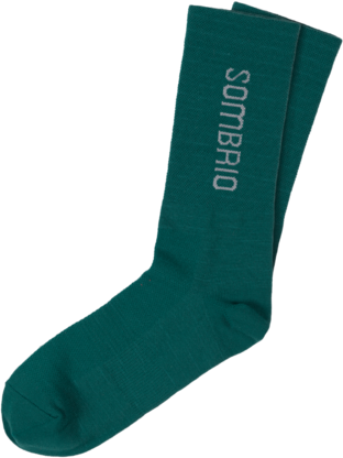 Sombrio Trophy Socks