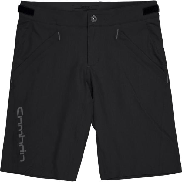 Sombrio V'al Shorts