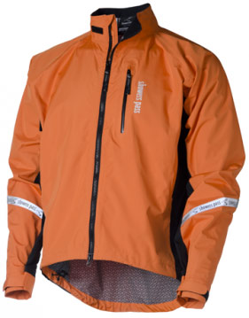 Showers Pass Double Century EX Jacket
