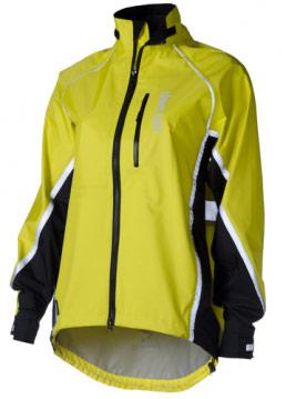 Showers Pass Women's Transit Jacket